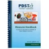measures_book