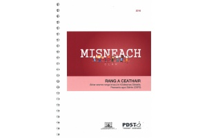 misneach_4th