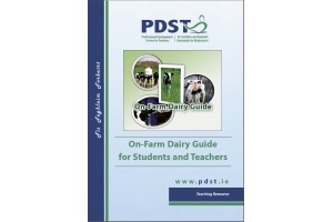 on_farm_dairy_guide_for_students_and_teachers